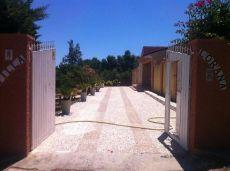 Alquiler villa de Lujo en Chiclana 3 dormitorios