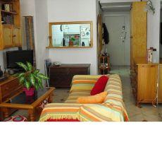 Apartamento en Torremolinos centro