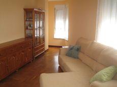 Precioso piso en buena zona