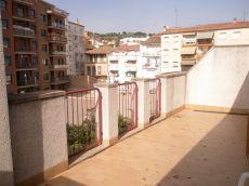 Piso en alquiler Girona