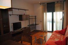 Apartamento en alquiler zona centro nuevo