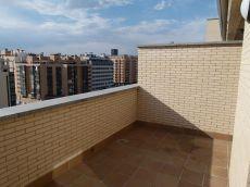 Pau de Vallecas, �tico D�plex 3 Dorm Garaje Trastero Piscina