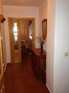 Alquilo piso de 3 habitaciones en Jimena