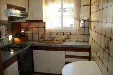 Alquilo piso a estudiantes 3 habitaciones Sabadell. 450euros
