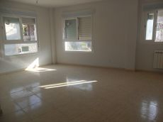 Alquiler de piso en anchuelo, por 300 euros.