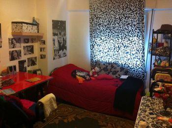 Bami piso de 3 dormitorios en plaza rafael salgado foto 0