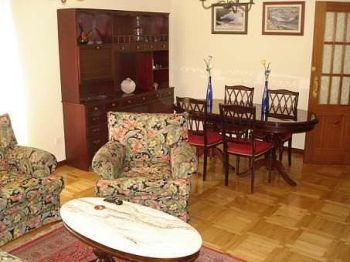 Alquiler de piso en Puerto de Vega foto 2