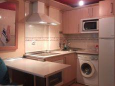 Disponible piso en Miranda de Ebro