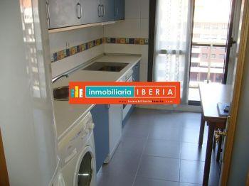 Alquiler Piso Logro�o - Cocina