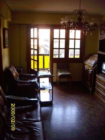 Alquiler de piso en Mondrag�n foto 0