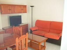 Duplex de 2 dormitorios junto facultad de derecho
