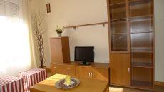 Bonito apartamento en Alca�ices 4