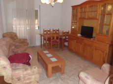 Zona Calatrava Piso 3 dormitorios