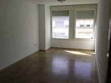 Alquilo piso en cadiz , zona avda de portugal