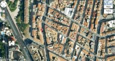 Alquiler piso Madrid para estudiantes