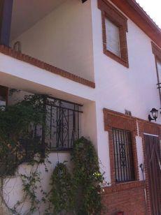 Barrio de monachil 3 dorm, 2 ba�os, garaje