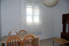 Puerta Osario 2 dormitorios