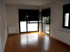 Estupendo piso nuevo y centrico