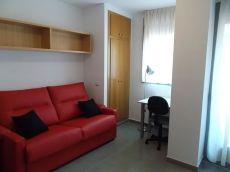 Estudio en Espinardo, Murcia