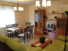 Alquiler piso en Sotillo de la Adrada en �vila.