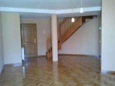 Alquiler de piso en Calle Real, Collado Villalba