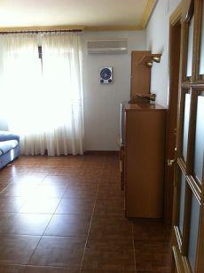 Apartamento c�ntrico