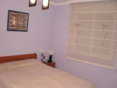 Se vende se alquila piso de 1Dormitorio en Churriana Vega