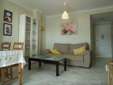 Alquiler pisos playa getares algeciras - Alquiler apartamento algeciras ...