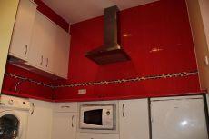 Piso zona tetuan 70 m2