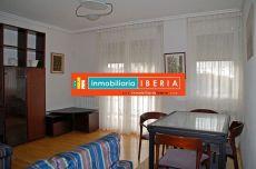 Bonito apartamento amueblado en Lardero