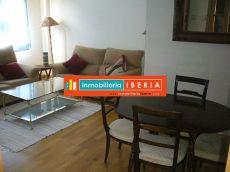 Bonito apartamento amueblado en Logro�o