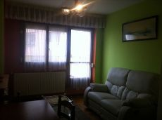Apartamento amueblado Oviedo Vallob�n