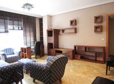 Estupendo apartamento con urbanizaci�n en Pozuelo