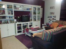 Unifamiliar 4 dormitorios Malagon