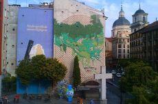 Piso en Madrid centro