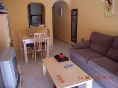 �tico c�ntrico 3 habitaciones, 2 ba�os y parking
