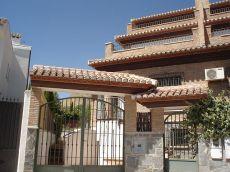 Adosado en Balc�n de Granada