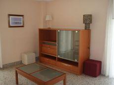 Bonito apartamento en la misma calle Arturo Soria