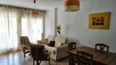 Vive de lujo en Benicassim a un precio asequible