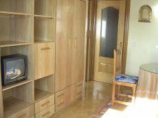 Precioso apartamento c�ntrico, soleado y exterior