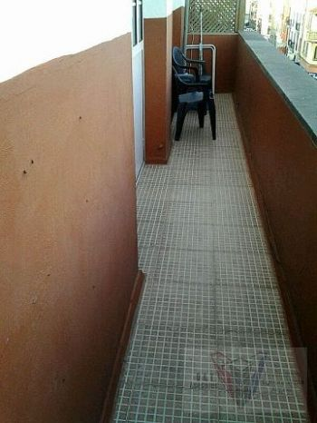 Alquiler piso Vegueta agua y luz incluidos foto 2