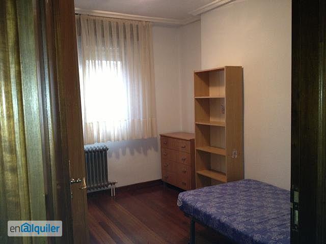 Alquiler de pisos en salamanca 2814082 for Alquiler de pisos en salamanca
