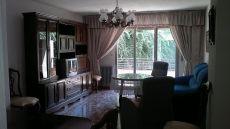 Alquiler piso para estudiantes con 3 dormitorios y 2 ba�os.