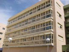 1 dormitorio, garaje y piscina 460 al mes comunidad incluida
