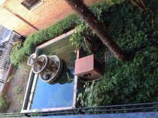 Piso tranquilo en el centro de Alcal� de Henares