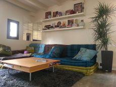 Apartamento in Plaza del Pi, Ramblas