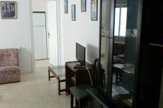 Alquiler Piso Huelva, Huelva