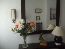 Alquiler de pisos en salamanca.