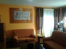 Alquiler ideal 3hab 2 ba�os Sanse Reyes 920 zona nueva