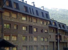 Andorra ski,apartamento entre el Tarte yrsoldeu.
